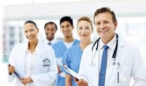 [中環泌尿科診所] 資訊:先天性異常